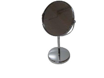 Pultové zrcadlo - otočné