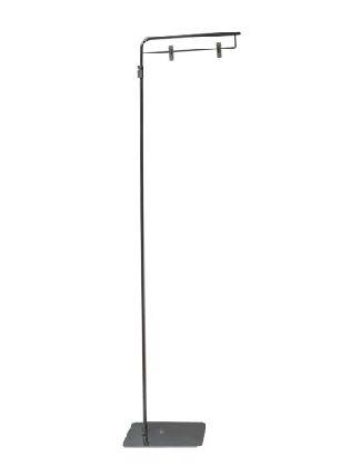 Univerzální stojan na poutač 2000 mm