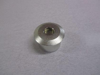Magnetický uvolňovač
