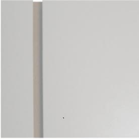 Drážkový panel V1200xŠ2440mm-MOMENTÁLNĚ NEJSOU SKLADEM