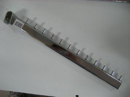 Šikmé rameno 300 mm