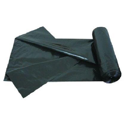 Pytle na odpad 120x90cm,černý,20ks/rol,10r