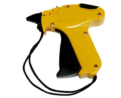 Splintovací pistole MOTEX 05R.
