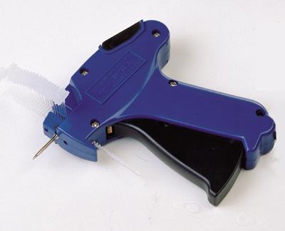 Splintovací pistole MOTEX 05F.