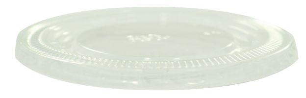 Víčko s křížovým otvorem pro kelímky O78(10/100ks)