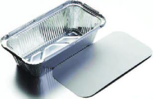 8PK ALU FOIL TRAY W/LID 7.8g/pc(net weight),24bal/