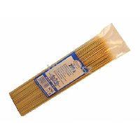 Špejle hrocená bambus 300mm, 200ks/balení
