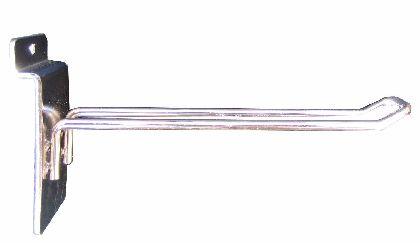 Euroháček 15cm