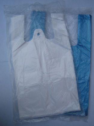 Mikroténové tašky nosnost 1kg